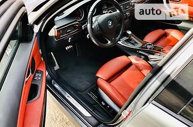 BMW 335 2011 в Умани