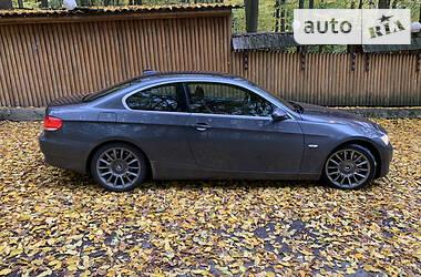 BMW 335 2008 в Хмельницком