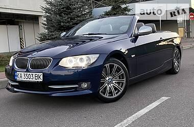 BMW 335 2012 в Киеве