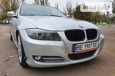BMW 335 2010 в Николаеве
