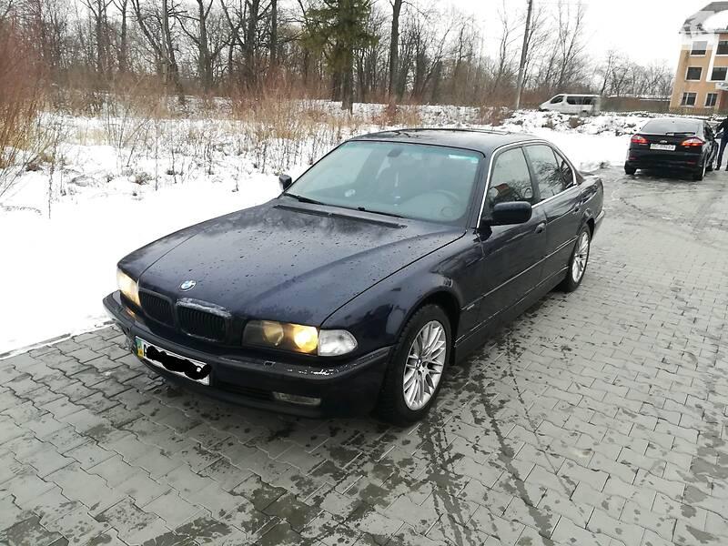 BMW 428 1996 в Дрогобыче