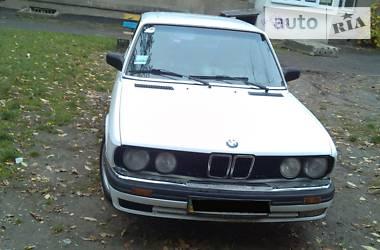 BMW 518 1983 в Хмельницком