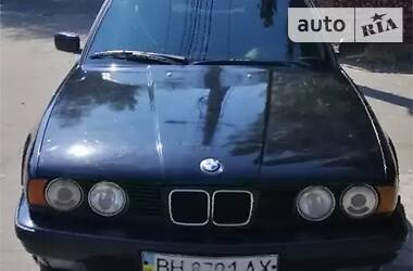 BMW 518 1994 в Одессе