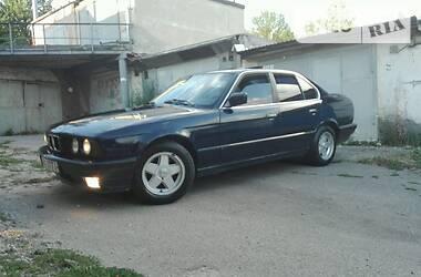 BMW 518 1990 в Тернополе