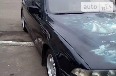 BMW 520 1998 в Киеве