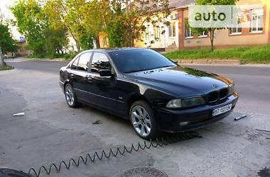 BMW 520 1998 в Херсоне