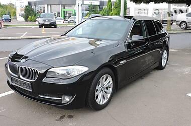 BMW 520 2012 в Рівному