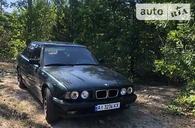 BMW 520 1995 в Вишневом