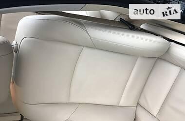 BMW 520 2014 в Рівному