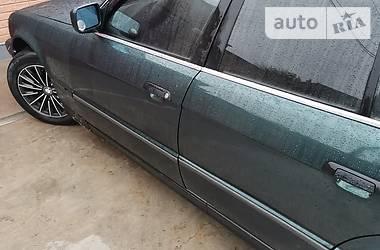 BMW 520 1991 в Сумах