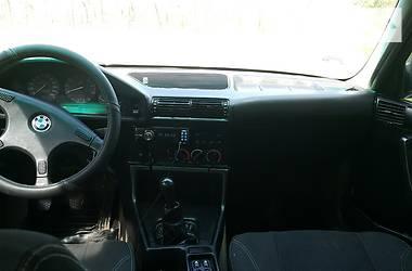 BMW 520 1990 в Кривом Роге