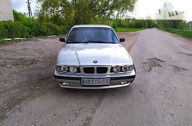 BMW 520 1994 в Жмеринке