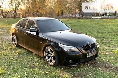 BMW 523 2006 в Днепре