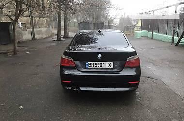BMW 523 2005 в Одессе