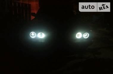 BMW 525 1989 в Одессе
