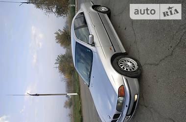 BMW 525 1998 в Мелитополе