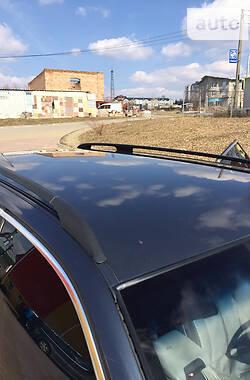 BMW 525 2000 в Хмельницком