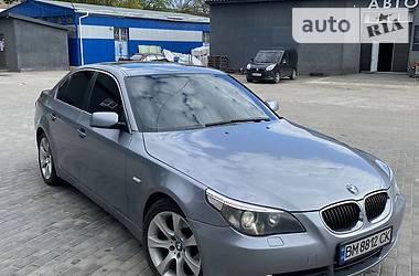 BMW 525 2004 в Сумах