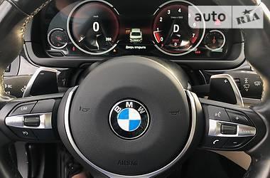 BMW 528 2015 в Ровно