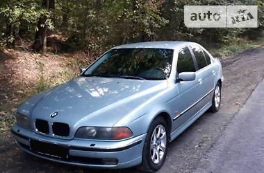 BMW 528 1998 в Житомире