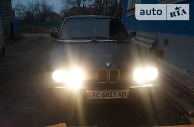 BMW 528 1985 в Каменец-Подольском