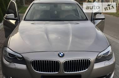 BMW 528 2013 в Києві