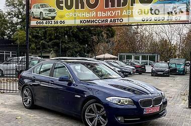 BMW 528 2013 в Херсоне