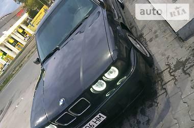 BMW 530 1993 в Броварах