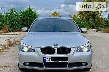 BMW 530 2004 в Мелитополе