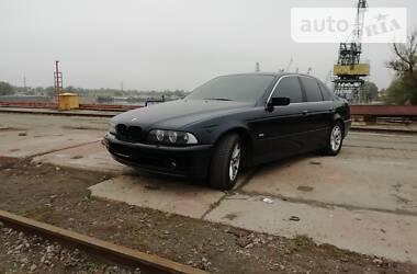 BMW 530 2000 в Измаиле