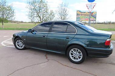 BMW 530 2002 в Херсоне