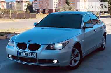 BMW 530 2003 в Херсоне