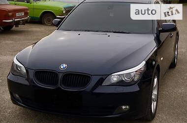 BMW 530 2008 в Сватово