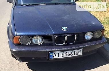 BMW 530 1988 в Буче