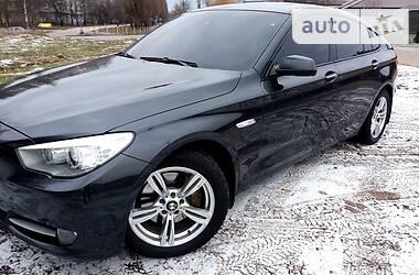 BMW 530 2011 в Полтаве