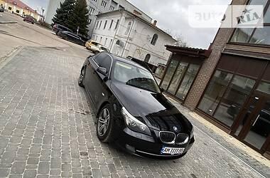 BMW 530 2009 в Житомире