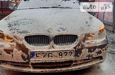 BMW 530 2005 в Киеве