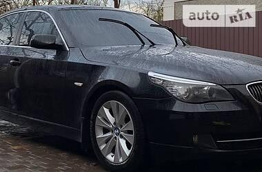 BMW 530 2008 в Херсоне