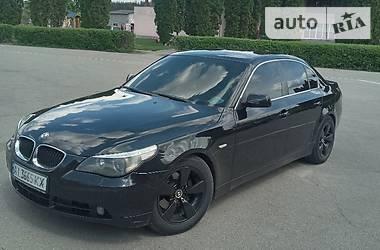 BMW 530 2003 в Василькове