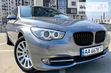 BMW 535 GT 2011 в Києві