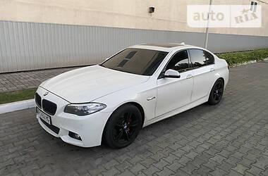 BMW 535 2014 в Запорожье