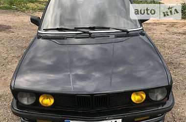 BMW 535 1985 в Одессе
