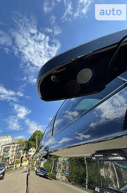 BMW 535 2012 в Вінниці
