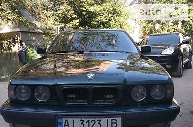 BMW 540 1994 в Фастове