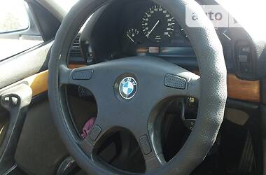 BMW 730 1990 в Одессе