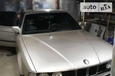 BMW 730 1990 в Черноморске