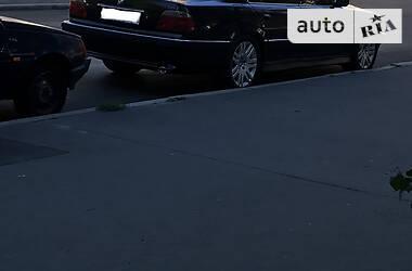 BMW 730 1995 в Киеве