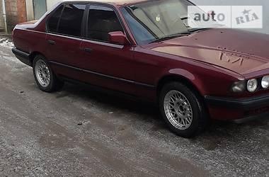 BMW 730 1988 в Чернівцях