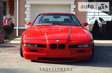 BMW 850 1992 в Києві
