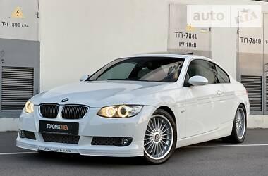 Купе BMW Alpina 2008 в Киеве